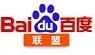 网站名称:百度 简介:百度 网址:http://www.baidu.com